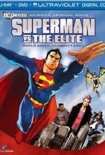 Weekend Viewing - June 23-25, 2012 (2/3)