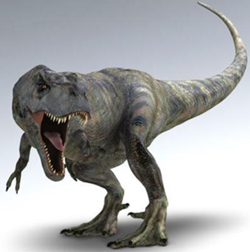 Courtesy: JurassicPark.wikia.com