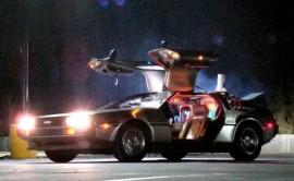Courtesy: famous-cars.net