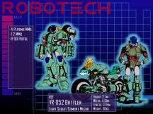 http://www.kent.net/robotech/gallery/index.shtml