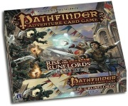 Courtesy: paizo.com